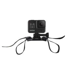 Sangle Casque Ventilé pour GoPro
